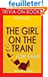 Trivia-On-Books Presents The Girl on...