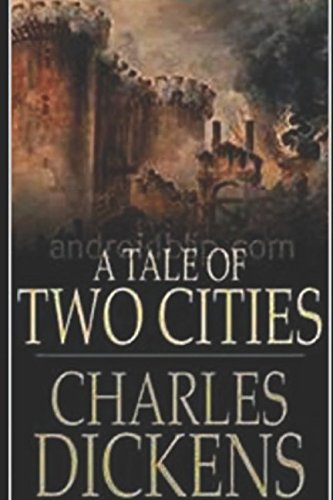 a theme of sacrifice in a tale of two cities by charles dickens Synthesis essay on the theme of sacrifice vy and lastly in a tale of two cities, dickens entirely elevates the ideal of sydney carton and charles.