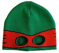 Halloween Winter Knit Snow Ski Mask Snowboard Hat Panda Burger