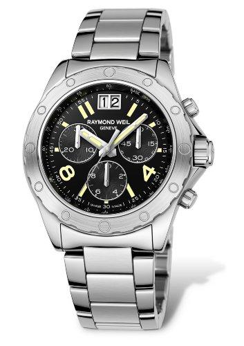 raymond-weil-8550-st-05207-reloj-de-cuarzo-para-hombre