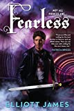 Fearless (Pax Arcana Book 3)