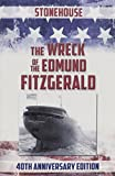 img - for The Wreck of the Edmund Fitzgerald book / textbook / text book