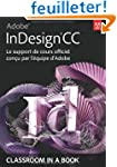 Adobe� InDesign� CC: Le support de co...