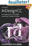 Adobe� InDesign� CC: Le support de co...