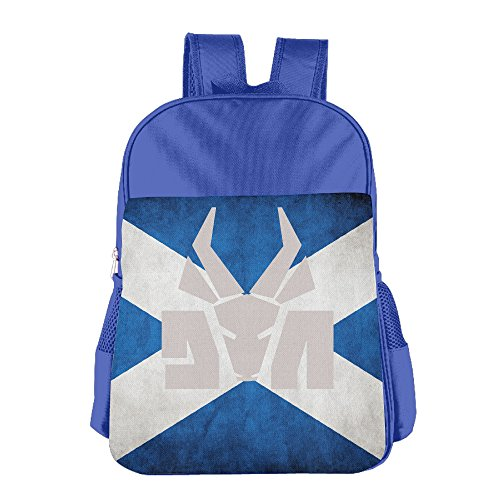 fashion-drake-logo-school-backpack-4-15-years-kids-backpack-book-bag-for-boys-girls-royalblue