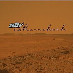 Marrakech (Clubb Mix)