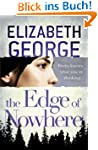 The Edge of Nowhere (Edge of Nowhere:...