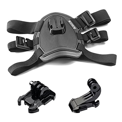 aodoor-chest-and-back-mount-dog-or-pet-harness-for-gopro-hero-4-go-pro-3-3-2-1-action-camera-sjcam-s
