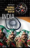 img - for Global Security Watch_India (Praeger Security International) book / textbook / text book