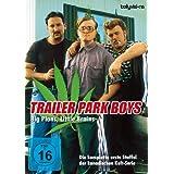Trailer Park Boys - Big
