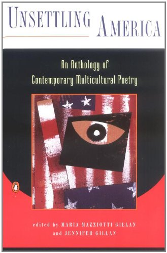 Unsettling America: An Anthology of Contemporary...