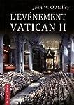 L'Ev�nement Vatican II