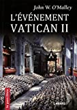 L'Evnement Vatican II