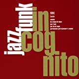Jazz Funkby Incognito