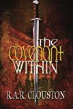 img - for The Covenant Within book / textbook / text book