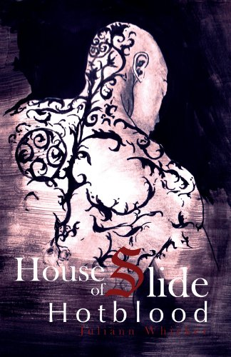 House of Slide Hotblood