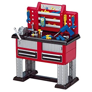 Where Can You Find American Made Toys For Toddlers Cheap?, Seekyt
