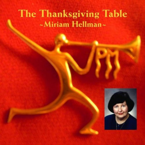 the-thanksgiving-table