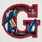 GO(���������������)(DVD��)(�߸ˤ��ꡣ)
