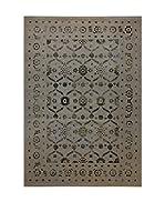 Tapis a Porter Alfombra Galata Marfil/Beige 80 x 150 cm
