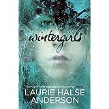 Wintergirlsby Laurie Halse Anderson