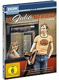Die Julia von nebenan - DDR TV-Archiv