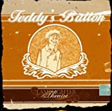 img - for Teddy's Button Dramatic Audio (Lamplighter Theatre) book / textbook / text book