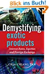 Demystifying Exotic Products: Interes...