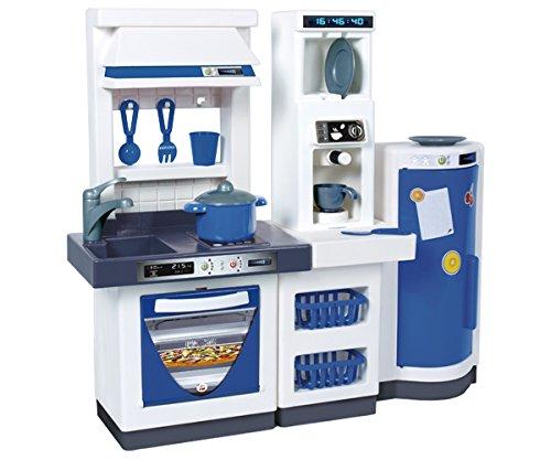 palau-toys-cocina-modular-completa-palau-hermanos-1578