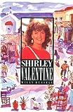 Shirley Valentine (Longman Literature)