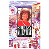 "Shirley Valentine (Longman Literature)von ""Willy Russell"""