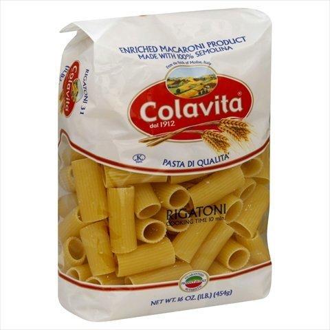 colavita-pasta-rigatoni-16-oz-pack-of-20-by-colavita