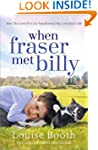 When Fraser Met Billy: How the Love o...
