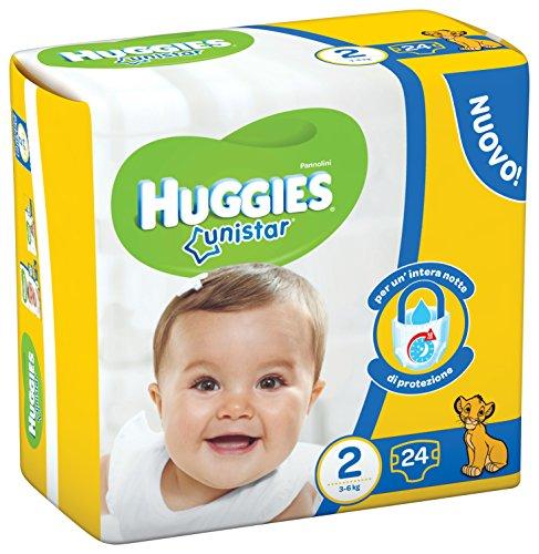 huggies-unistar-taglia-2-3-6-kg-24-pannolini