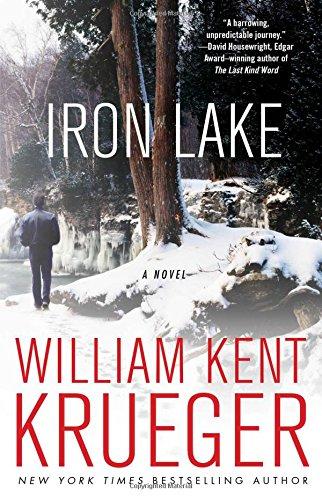 Iron Lake (Cork O