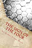 Sir Arthur Conan Doyle The Sign of the Four