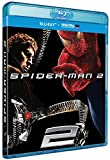 Image de Spider-Man 2 [DVD + Copie digitale]