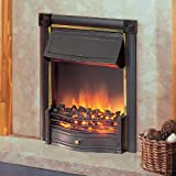 Dimplex HTN20 Electric Fire