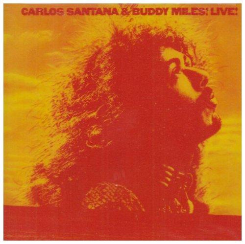 Santana - Carlos Santana - Zortam Music
