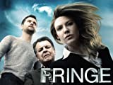 Fringe: Over There: Part 2