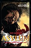 img - for John Carpenter's Asylum Vol. 1 book / textbook / text book