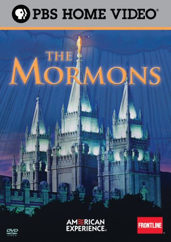 """mormonism research paper Seminar 2007 paper entitled """"another other: asian race and lds  own  research interests), i suspect that this dearth in asian-lds race."""