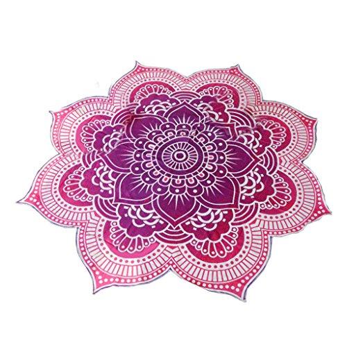 tapiz-tiro-estera-de-yoga-colcha-dormitorio-hippie-mandala-estilo-de-bohemio-redonda-purpura
