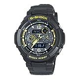 Casio Men's Watch GW3500B-1A