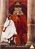 A Funny Thing Happened on the Way to the Forum [Reino Unido] [DVD]