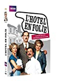 L'hôtel en folie (Fawlty Towers) [Édition Collector] (dvd)