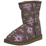 Ukala Sydney Kids Mya Low Classic Boot