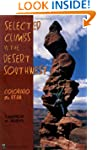 Selected Climbs in the Desert Southwe...