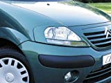 Mattig 7248040090 Headlight Covers Citroën C3