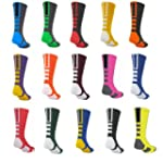 Baseline 2.0 Athletic Crew Socks (20...